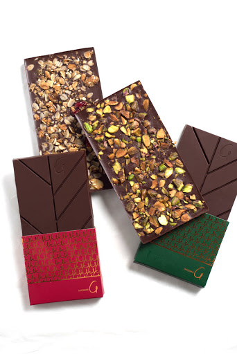 15 Best Places To Buy Local Gourmet Craft Chocolate In Singapore Trialsaurus